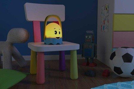 Dumel Discovery Duszek Latarenka lampka nocna
