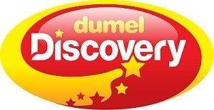 Dumel Odkrywczy Domek