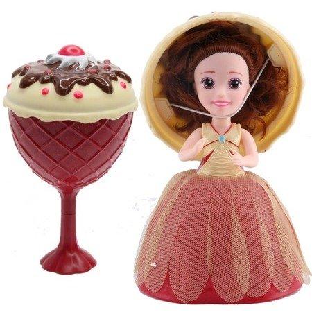 Gelato (CUP1098): pachnący deser -  laleczka