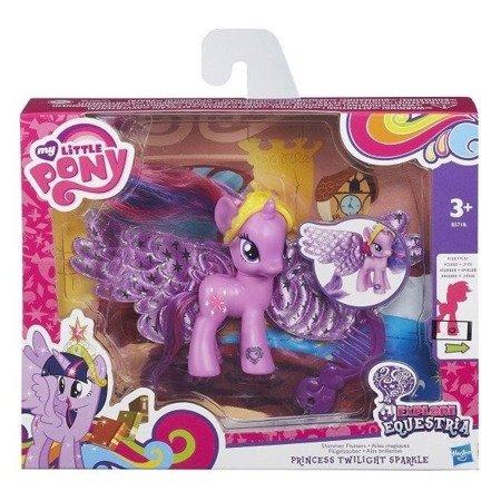 Hasbro  My Little Pony figurka Skrzydlate kucyki