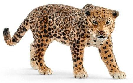 Schleich (SLH14769): Jaguar