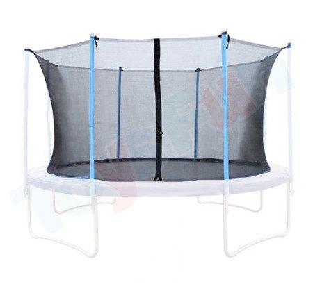 Siatka ochronna do trampoliny 305cm / 10ft wewnętrzna