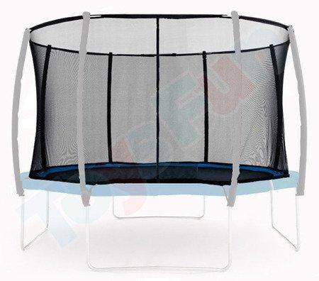Siatka wewnętrzna do trampoliny z ringiem 487cm / 16ft