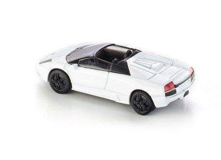 Siku Model Samochodu Lamborghini Murcielago