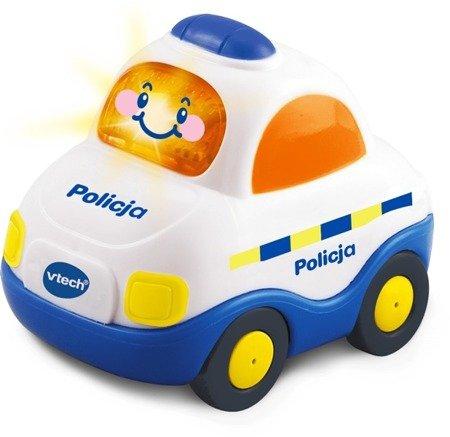 Vtech (60557): Tut Tut Autko Policja