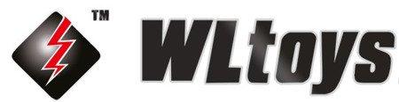 WLtoys: Samochód terenowy, wyścigówka 1:10: L313