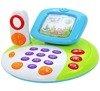 Edukacyjny telefon dla dzieci