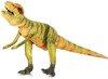 Norimpex (21204): Dinozaur velociraptor 73 cm