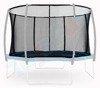 Siatka do trampoliny z ringiem 366cm / 12ft  - wewnętrzna