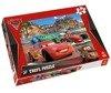 Trefl (13123): Puzzle 260 el. - Auta w Porto Corso